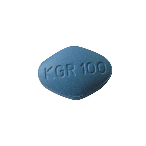 pregabalin gabapentin bioavailability